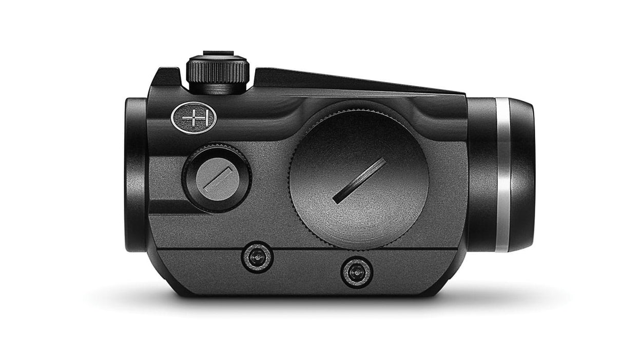 Hawke Vantage Red Dot