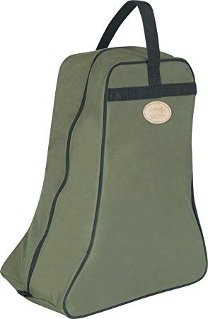 Jack Pyke Wellie Boot Bag - Green