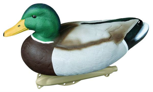 Flambeau Premium Mallard Duck Decoy - Pack of 6