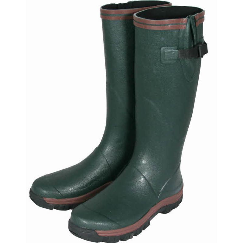 Jack Pyke Shires Wellington Boots