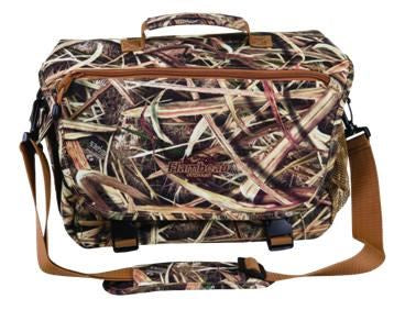 Flambeau Waterfowlers Shoulder Bag