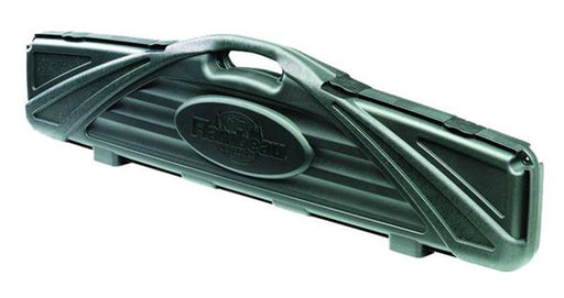 Flambeau Oversized Single Gun Case