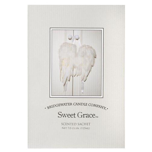 Sweet Grace Satchel