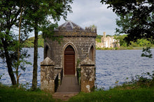 Lough Key Forest Park