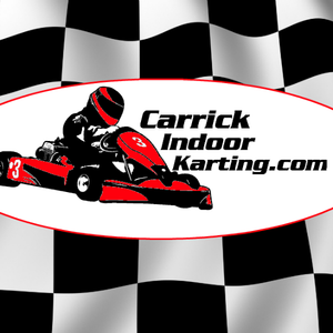 Go Karting Carrick