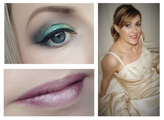 Make Up Makeover Hen Party (2 Nights - PPS)