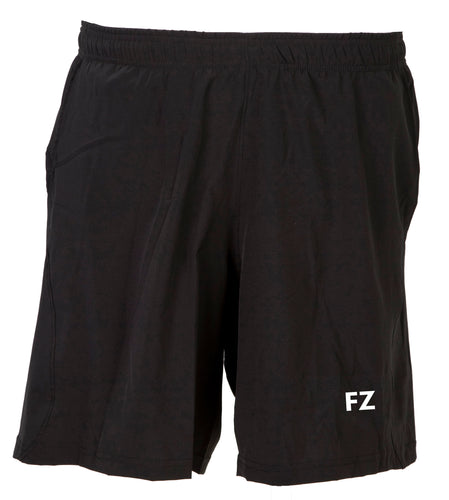 FORZA AJAX SHORTS (BLACK)