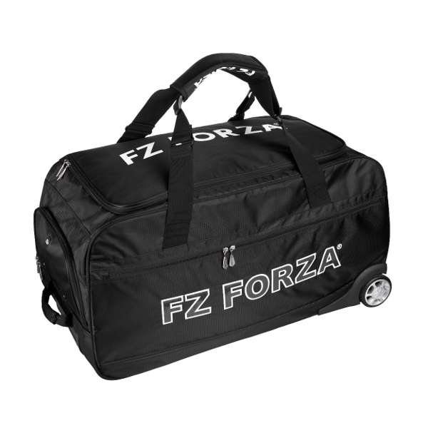 FZ FORZA LAMBERT TRAVEL BAG