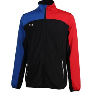FZ FORZA HAMILTON NATIONAL JACKET (NO FLAG)