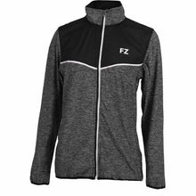 FZ FORZA HAZE LADIES JACKET
