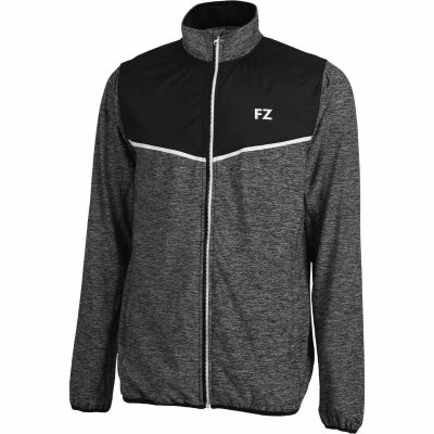 FZ FORZA HEREFORD JACKET