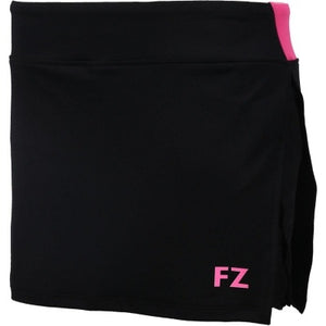 FZ Forza Harriet Skirt (Candy Pink)