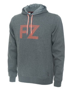 FORZA LITE HOODIE