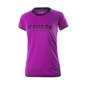 FORZA MILEY T-SHIRT
