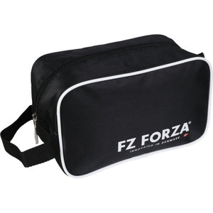FZ FORZA MINE TOILET BAG