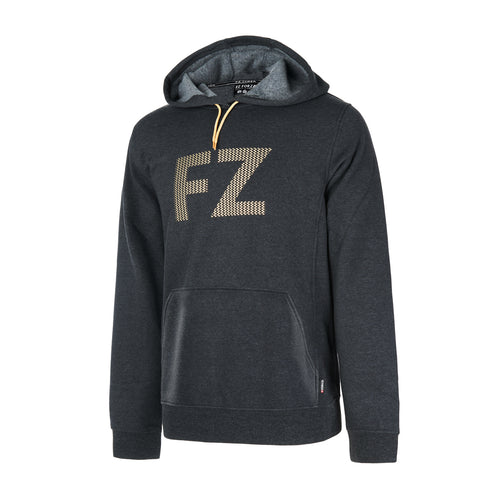 FORZA MITE HOODIE