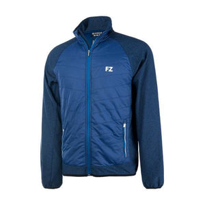 FORZA PLAYER JACKET JNR