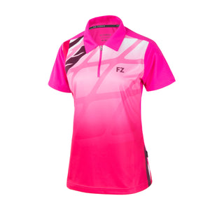 FORZA GAIL POLO (PINK)