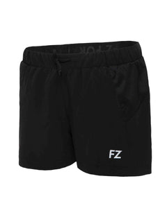 LANA SHORTS (BLACK)