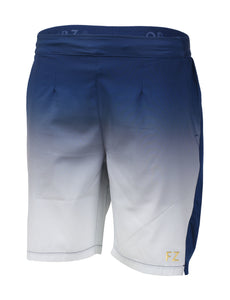 FORZA BRAD SHORTS (ESTATE BLUE)