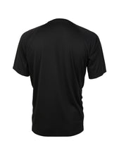 FORZA BLING T-SHIRT (BLACK)
