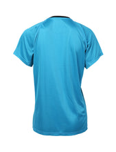 FORZA BLINGLEY T-SHIRT (ATOMIC BLUE)