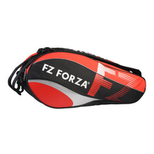 FORZA TAHSIN 6 PIECE RACKET BAG