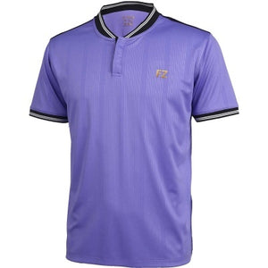 FZ Forza Harding Polo (Purple Hebe)