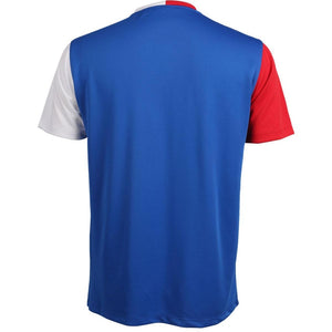 FZ Forza Harlem National T-shirt (Olympian Blue NO FLAG)