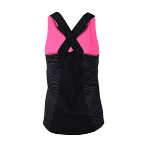 FZ Forza Heather Top
