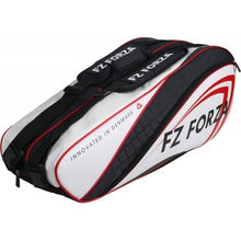FZ Forza Mars 9pcs Racket Bag