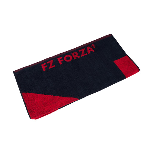 FORZA MICK TOWEL  - LARGE (140X70CM)
