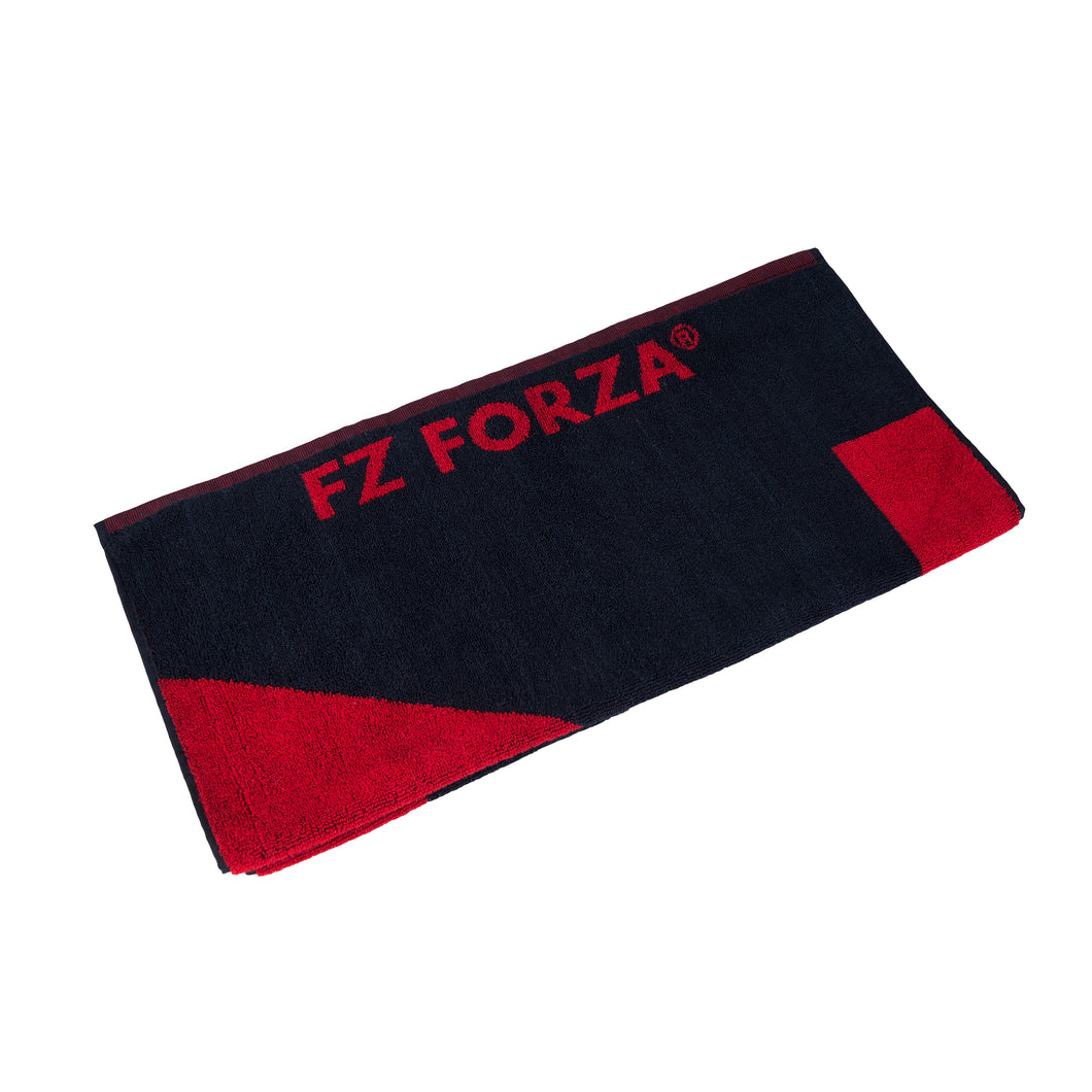 FORZA MICKY TOWEL - SMALL (100X50CM)