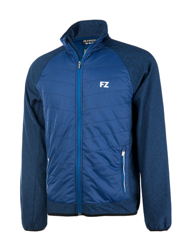 FORZA PLAYER JACKET