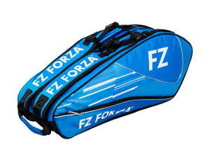 FORZA CORONA 9 PIECE RACKET BAG