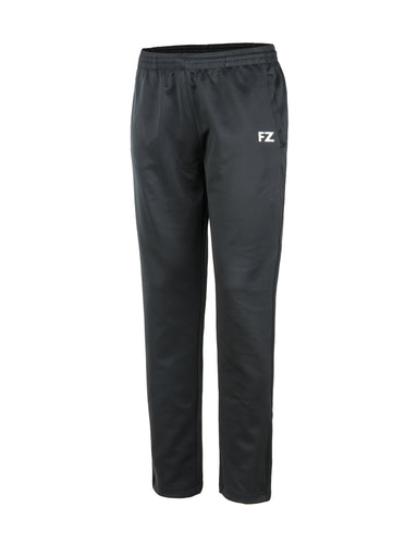 FORZA PERRY PANTS