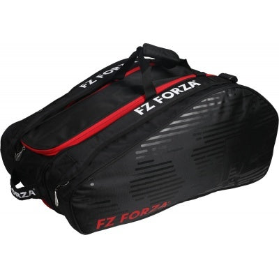 FZ Forza Universe 15pcs. Racket Bag