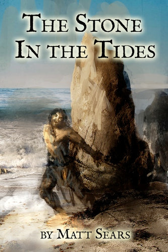 Stone in the Tides Short Story PDF