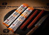 Mountain Primal Fuel Stick - Sweet & Spicy Flavor