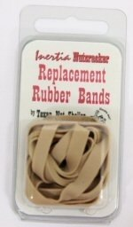 Inertia Nutcracker Repair Kit,