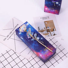 Galaxy Rose - Bundle of 3