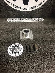 7.5cc FE Outboard Adapter kit.