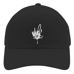 MS Signature Logo Hat