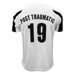 MS German Soccer Jersey