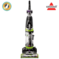 Cleanview Swivel Pet Upright Bagless Vacuum Cleaner
