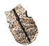 products/leopard.png