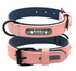 products/pinkcollar.png