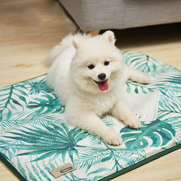 Cooling Mat for Pets