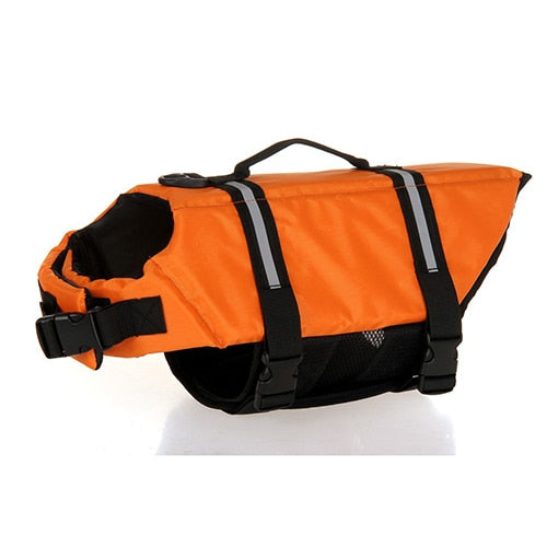 Swimming Safety Vest