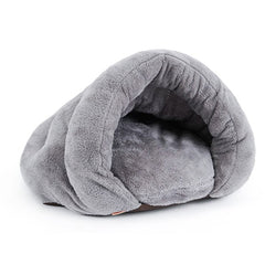 Snuggle Me Sleeping Bag